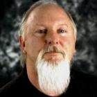 Rick Blair