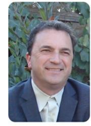 Jim McDonnell_President_CPO_SolveDirect