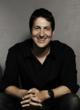 Rainer Schuster: Winemaker, University Lecturer and Founder of Pixmeaway.com