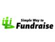 Simple Way to Fundraise Logo