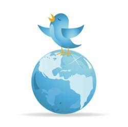 twitter, tweets, tweet, tweet search, twitter search, tweeting