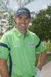 Blarney.Com Support Padraig Harrington Charitable Foundation Initiative