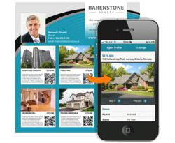 QR Code Marketing for Real Estate