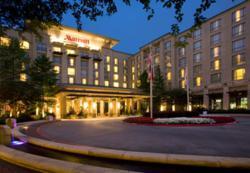 Plano Texas Hotel, Plano Hotel Deal