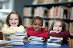 Bright Kids, Tutoring, OLSAT, Gifted