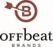 Wine Industry Executive Mike Kenton Launches OFFbeat Brands