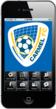 Carmel FC Mobile App