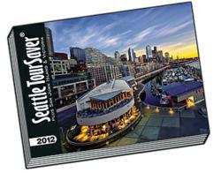Seattle Travel Savings
