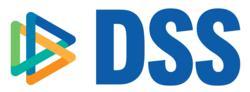 DSS Data Center