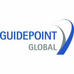 Guidepoint Global Primary Research Consulting Network