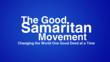 Good Samaritan Movement, World Mission Society Church of God, WMSCOG, Food 4 Life,