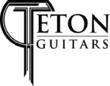 Teton Guitars