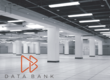 DataBank Announces New Data Center Development