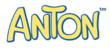 anton preschool animated series logo