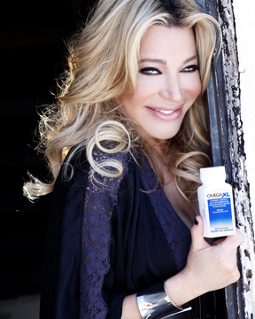 Supermodel Beverly Johnson, Pop Icon Taylor Dayne, Rikki Klieman and ...: www.prweb.com/releases/2012/4/prweb9338508.htm