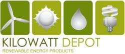 www.kwdepot.com