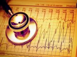 Darvocet severe adverse events threat