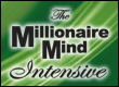 millionaire mind intensive new jersey