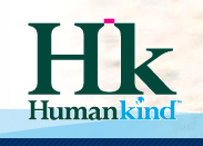 Humankind Water