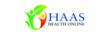 Elson M. Haas, Haas Health Online