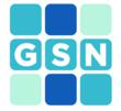 "GSN Invites ""Dancing with the Stars"" Fans to Send in their Dance Videos for a Chance to Win the ""Dance of a lifetime"" Contest"