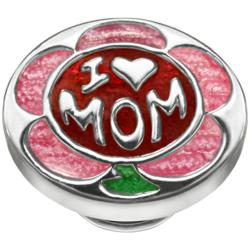 I Love Mom JewelPop - Only $34