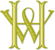 Haute Gifts from Hawthorne & Wren - Gifts With Meaning