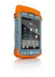 Juniper Systems Rugged Handheld Used for Arctic Wildlife Monitoring Program in Nunavut, Canada