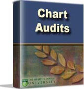 Dental-Practice-Management-Chart-Audit