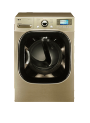 Dryer Repair In New York