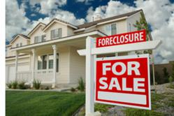 AMI hosts Collections and Foreclosures Seminar
