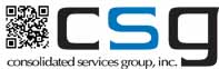 Consolidated Services Group