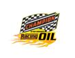 Champion Racing Oil Announces New Facebook Milestone