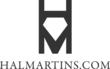 Hal Martins