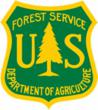 US Forest Service Awards $3 Million in Grants to Protect Great Lakes