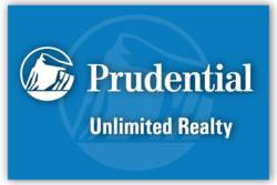 Prudential Unlimited Realty