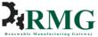 RMG Introduces Funding Opportunities to Reshore Manufacturing to Western PA