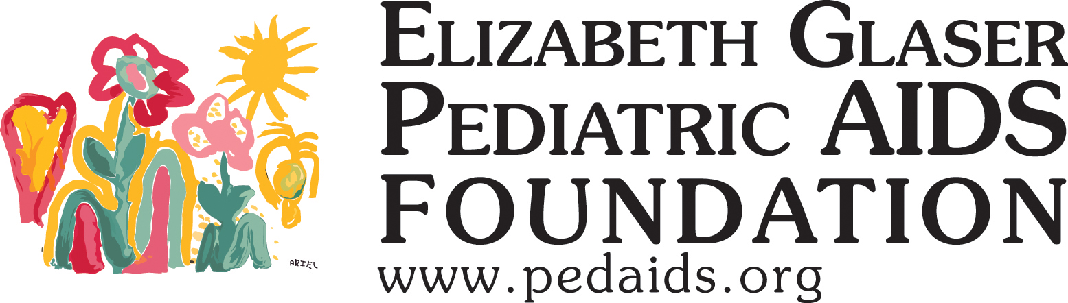 elizabeth glaser pediatric aids foundation essay Led by path and including the elizabeth glaser pediatric aids foundation (egpaf), jhpiego, prevention of mother-to-child transmission of hiv (pmtct), pediatric hiv/aids, and services.