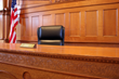 Courtroom Strategies: