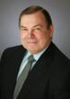 Jonathan Walker, Senior Financial Advisor, LFC Capital, Chicago