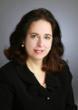 Lisa Mienville, Ph.D., Senior Financial Advisor, LFC Capital, Chicago