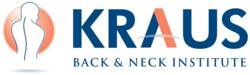 KRAUS BACK AND NECK INSTITUTE, spine surgery Houston