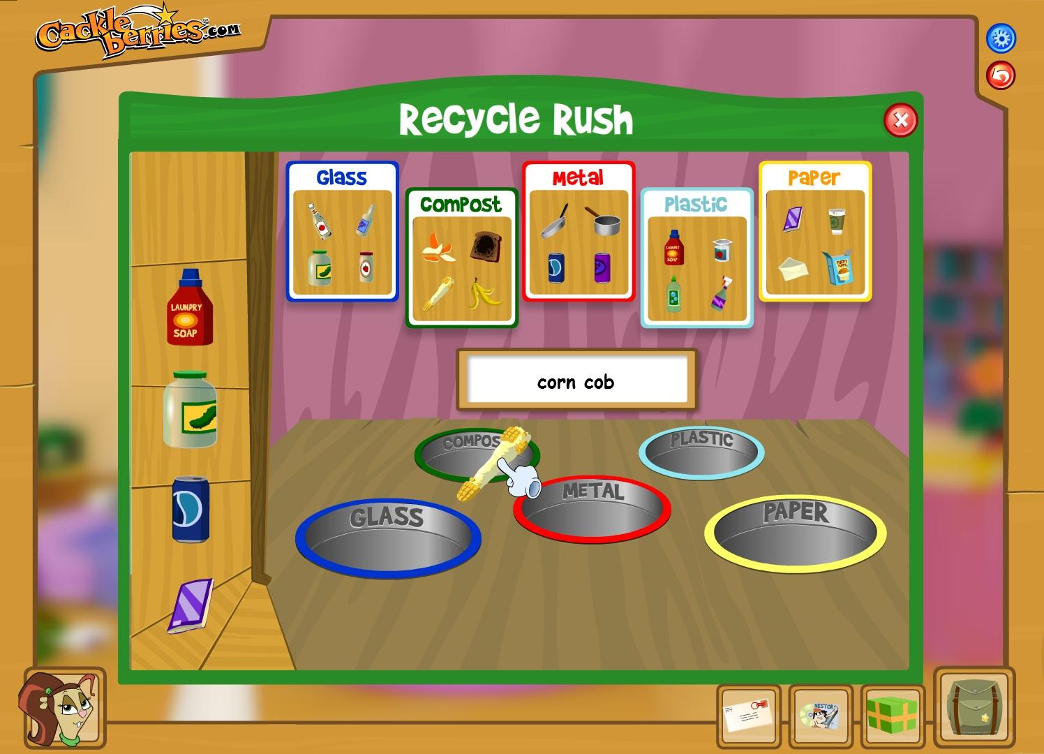 Image Result For Cracker Game Online