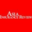 Asia Insurance Review logo