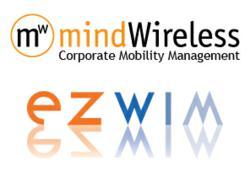 MindWireless & Ezwim