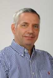 Dave Simmons - Managing Director of Shoot Systems