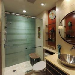 DC Metro Kitchen And Bathroom Remodeling Company Wins One Of The  Prestigious Houzz 2012 U201cBEST OF REMODELINGu201d Awards   Savena Doychinov, CKD  Of Design Studio ... Part 29