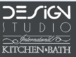 Custom Kitchen & Bathroom Remodeling - DC Metro