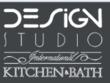 Custom Kitchen & Bathroom Remodeling - DC Metro