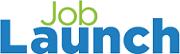 inMotion Job Launch